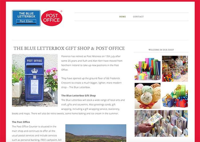 blue-letter-box
