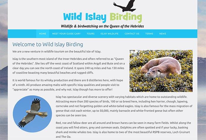 wild-islay-birding