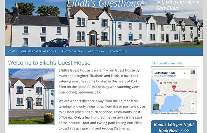 eilidhs-guesthouse